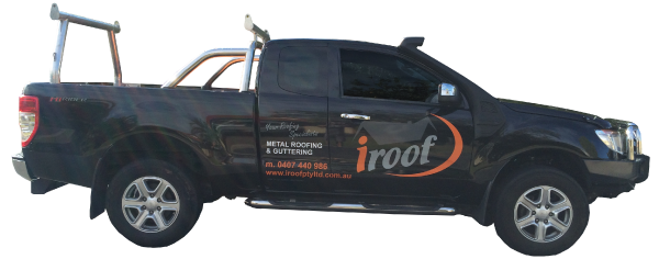 iroof-roofing-specialists-gold-coast-brisbane-nsw-rig-contact