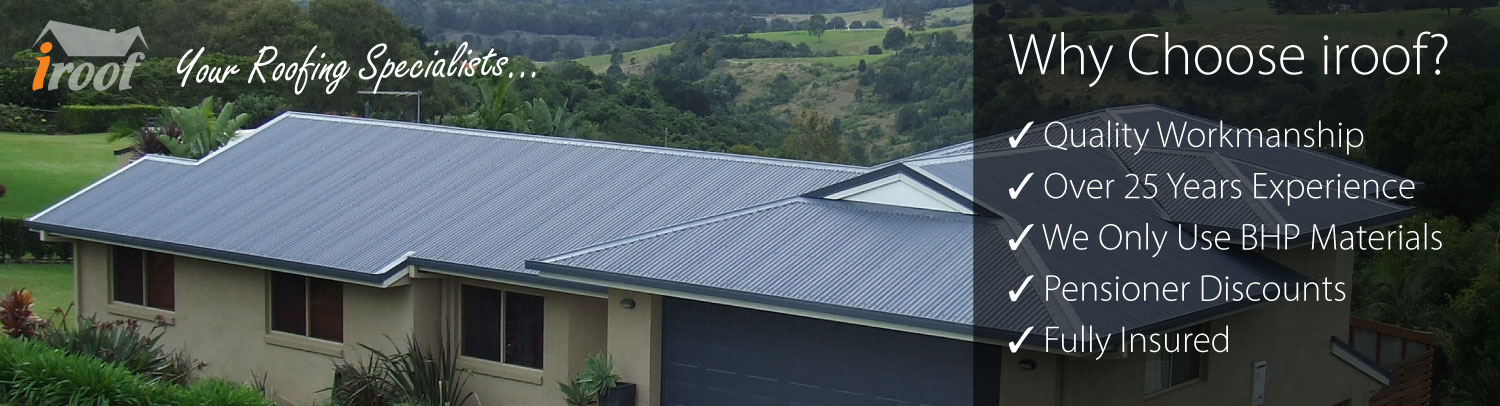 iroof-roofing-specialists-why-choose-iroof-gold-coast-nsw